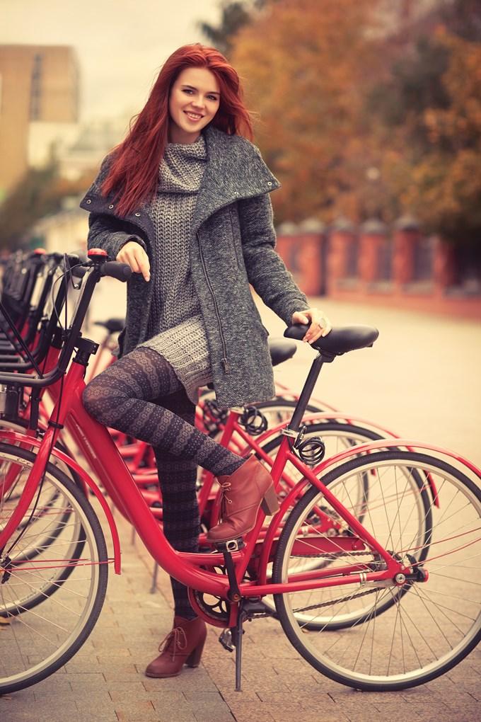 Sa À Faut VéloIl Tenue Journée Une Penser Pour PikXuOZ