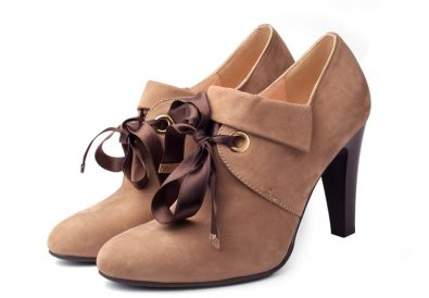 chaussures-vintage-mode