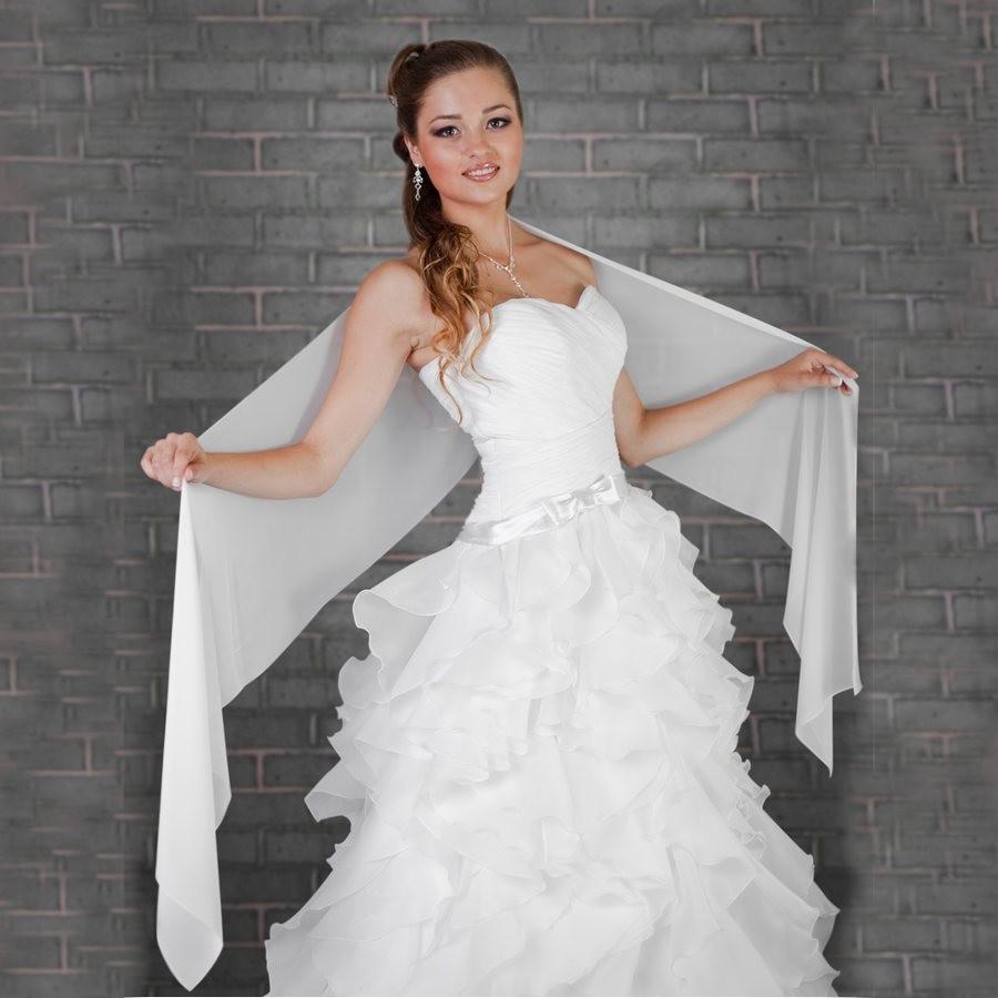 Etole comment la choisir pour la porter avec vos tenues for Comment faire la robe de mariage cupcake