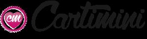 Logo www.cartimini.com