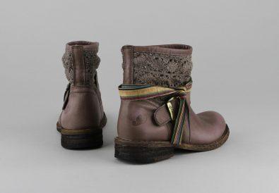 Boots-femme-cuir-2.jpg