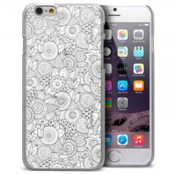 Rendez votre téléphone élégant avec la coque iphone 5