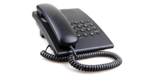 J'ai été guidée par un simple service de voyance par téléphone