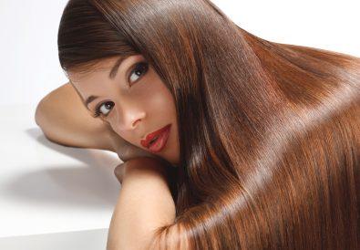 Cheveux-abimes-2.jpg