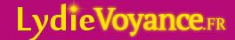 Logo voyance amour lydievoyance.fr