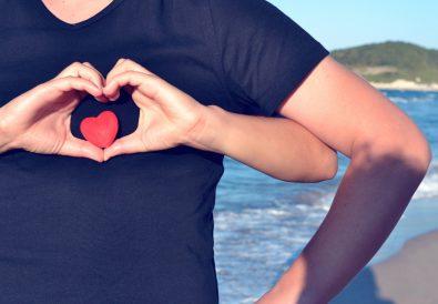 Ma vie amoureuse plus sereine grâce à la voyance amour