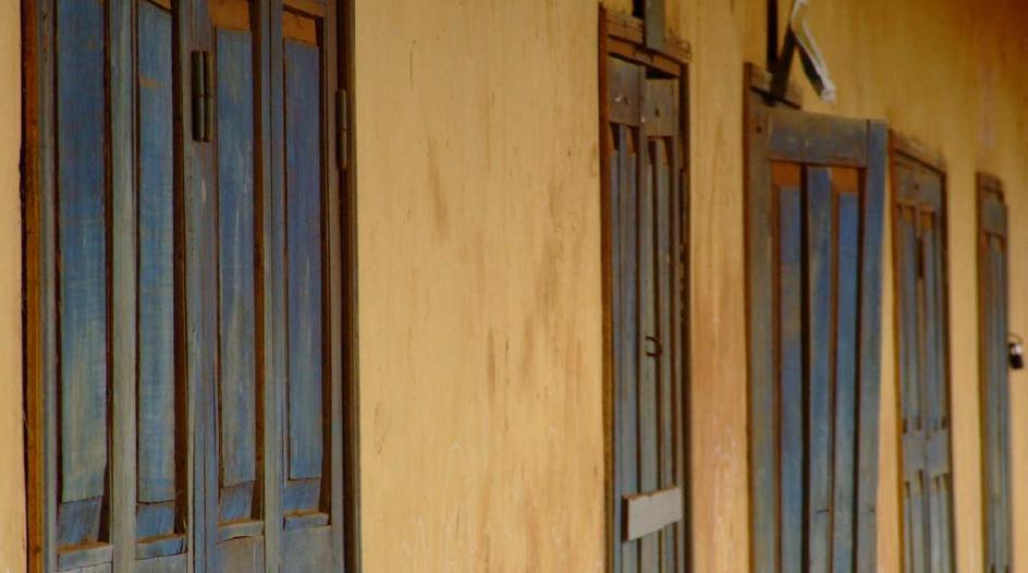 Notre voyage de noce avec cambodgevo.com