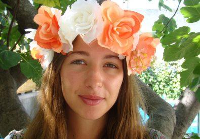 Couronne-de-fleurs-2.jpg