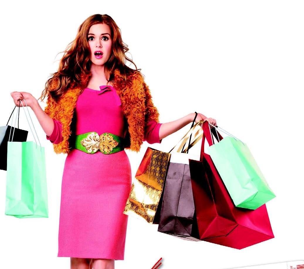 Acheter à petit prix grâce à ruedescodes.com
