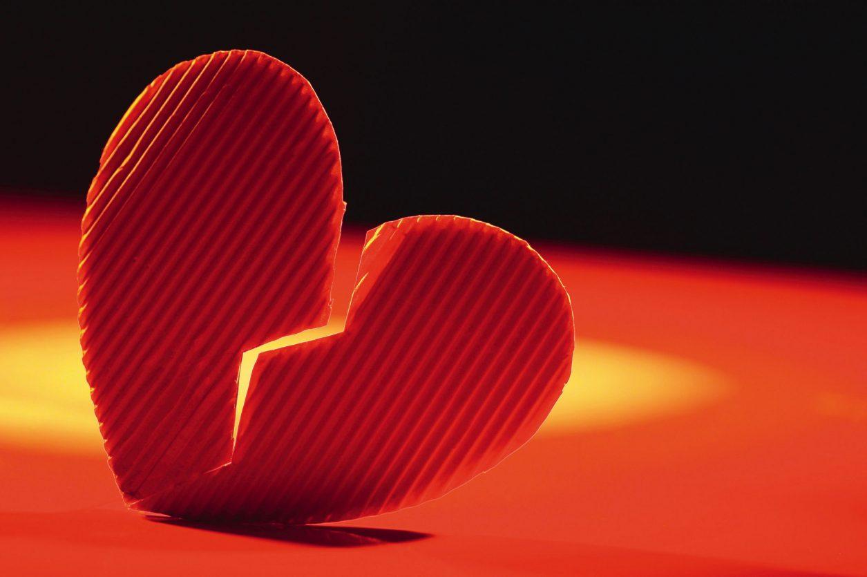 Chagrin-d-amour-1.jpg