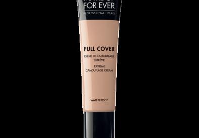 Makeup-forever-2.jpg