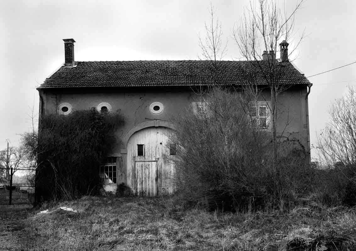 J'ai pu me documenter comme il se doit par le biais de bts-photographie.fr