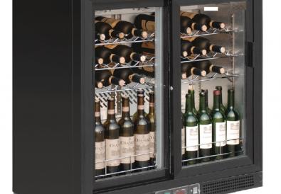 caveavin.site m'explique le meilleur des cave à vins