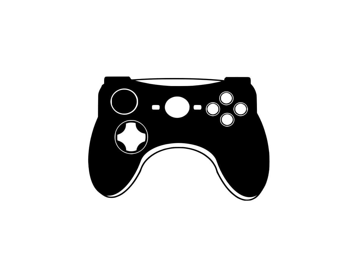 J'adore le métier que  game-designer.eu m'inspirait
