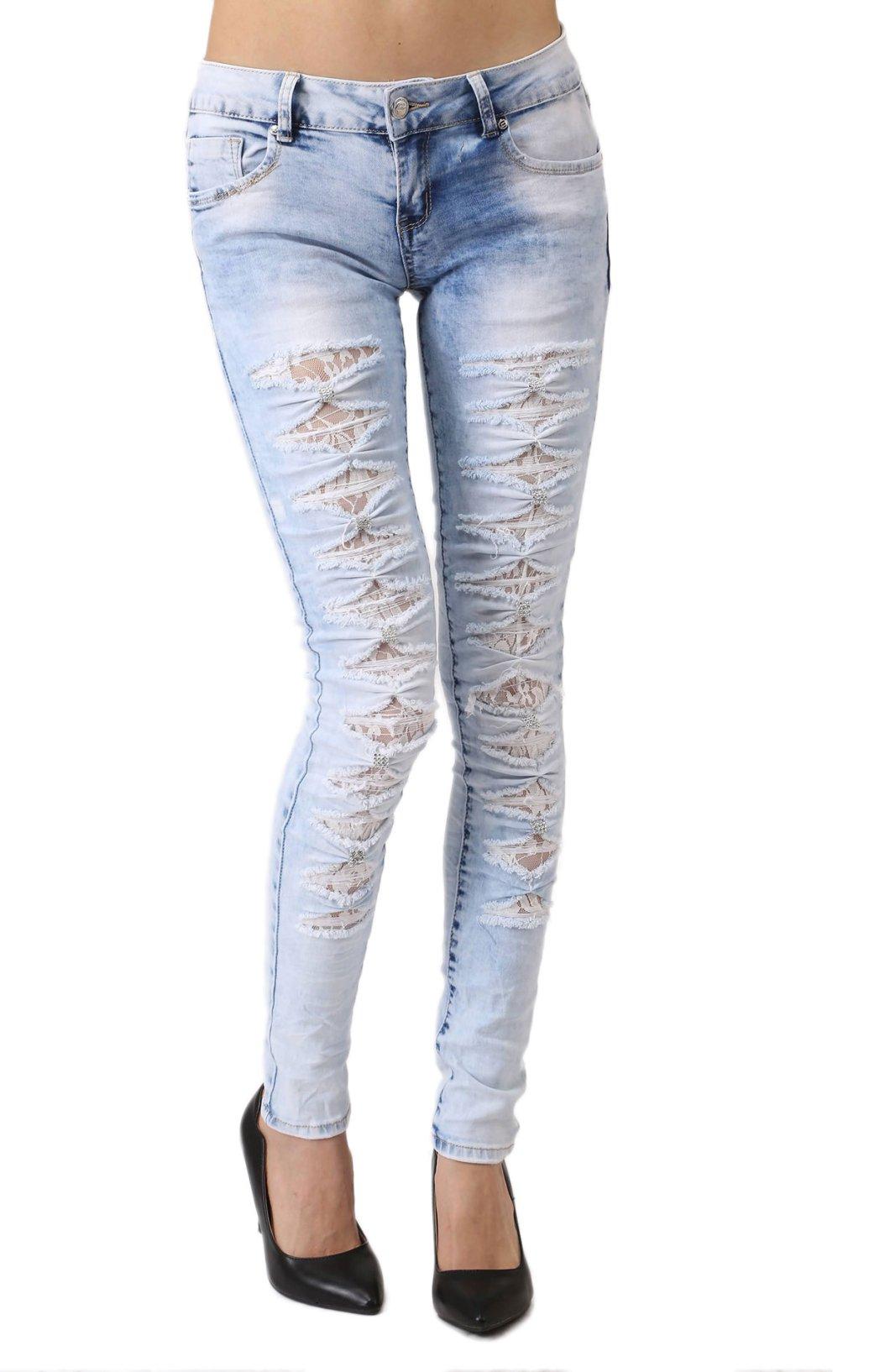 Je m'adapte aux nouvelles coupes de la saison sur jean-femme.biz