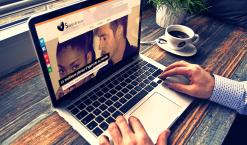 L'expert en drague sur onlineseduction.fr