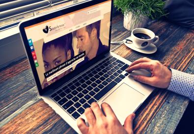 Booster ses techniques de séduction avec onlineseduction.fr