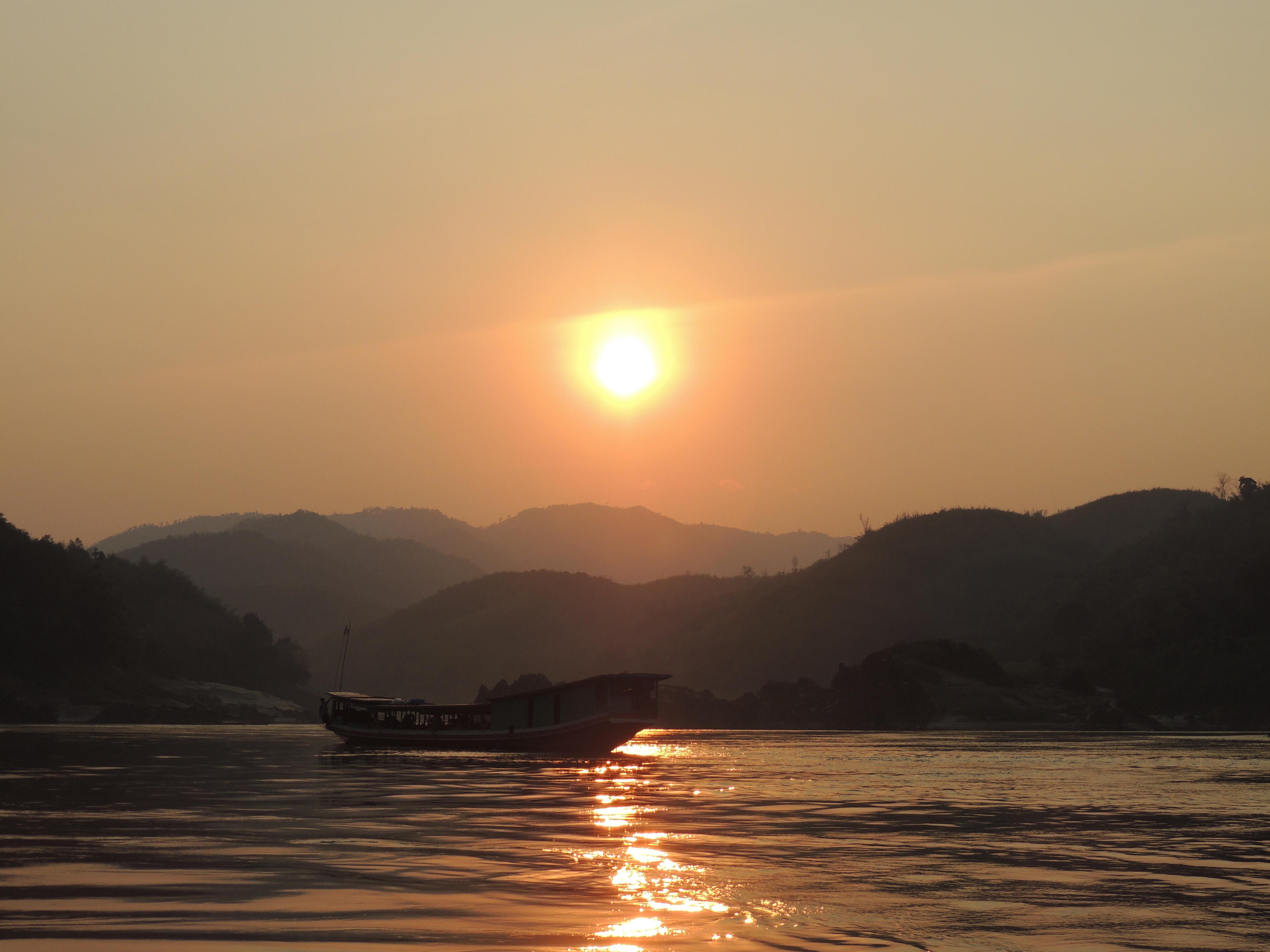 Un site sympa pour ses voyages : laosvo.com