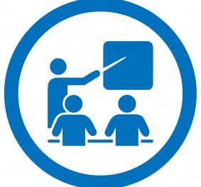 Formation écoute et communication, pour améliorer ses relations