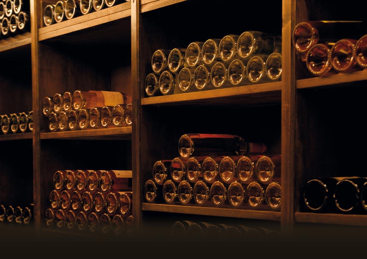 Crus Bourgeois : trouvez enfin un vin délicieux et bon marché.