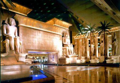 imageslas-vegas-hotel-19.jpg