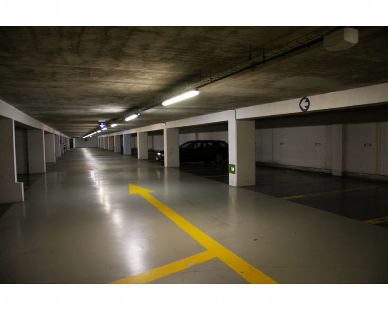 imagesplace-de-parking-24.jpg