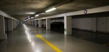 Location parking: pour une vie plus facile