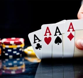 Le casino en ligne : optez pour une version sans téléchargement