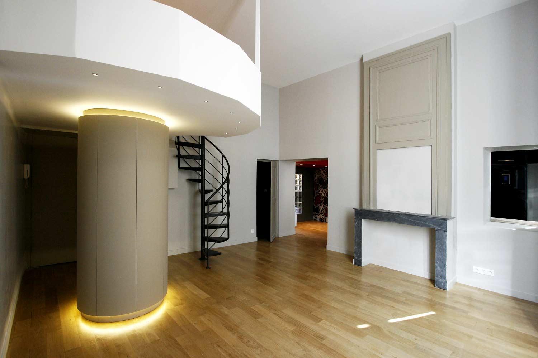 Location appartement Nantes: une ville agréable