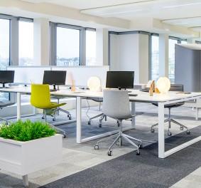 Bts architect d interieur : avoir un bel avenir professionnel