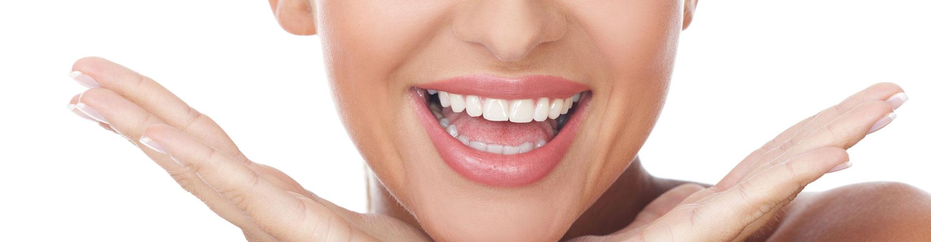 imagesblanchiment-des-dents-16.jpg