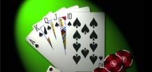Vous avez toujours rêvé de savoir jouer au black jack ?