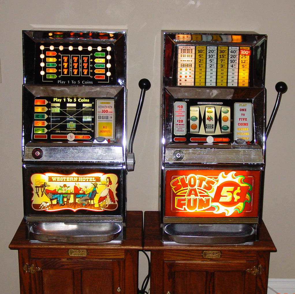 imagescasino-machine-a-sous-43.jpg