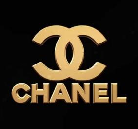 Chanel occasion : le luxe est à ma portée