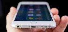 Comment changer carte sim iphone ?