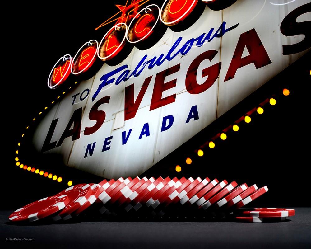 imagesjeu-lasvegas-casino-25.jpg
