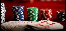 Casino en ligne: La fin des soirées diapositives entre amis.