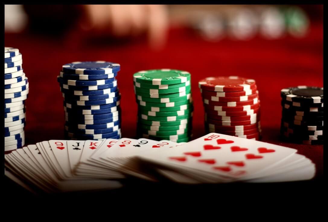 imagestop-casino-en-ligne-13.jpg