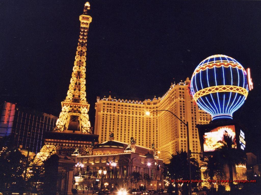 Machine a sous : Les casinos terrestres