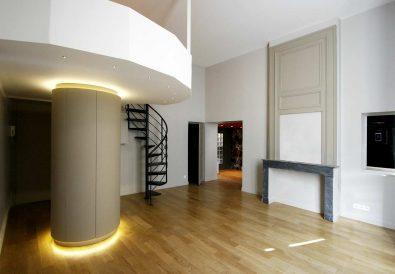Agence immobiliere : un achat particulier à particulier, souvent plus simple