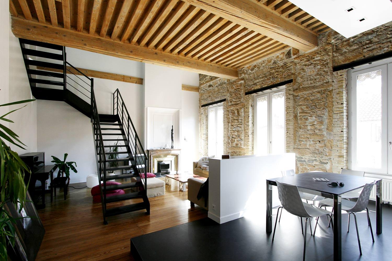 Location appartement Paris : la plus belle ville du monde