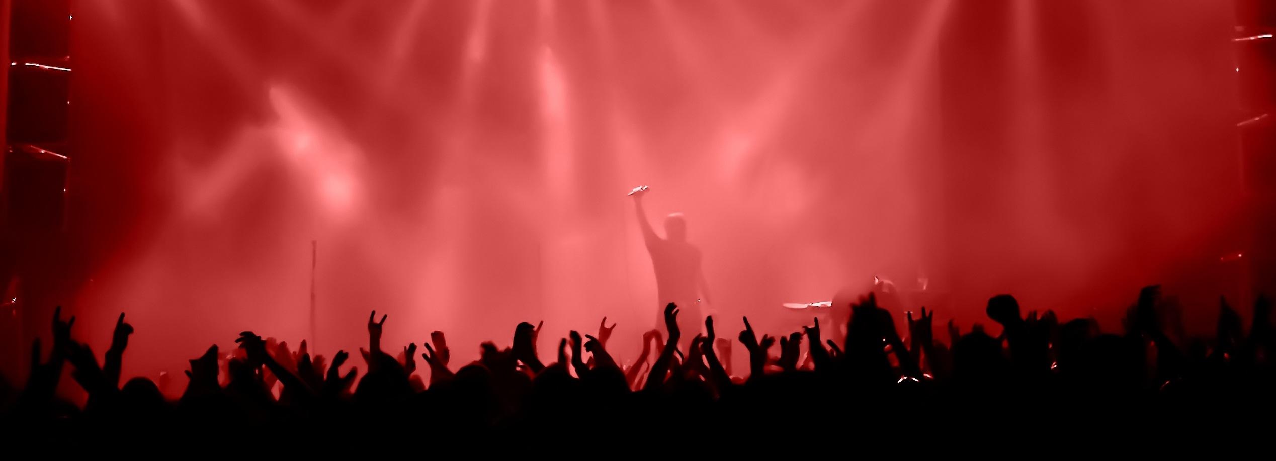 Concert à paris, à ne pas manquer