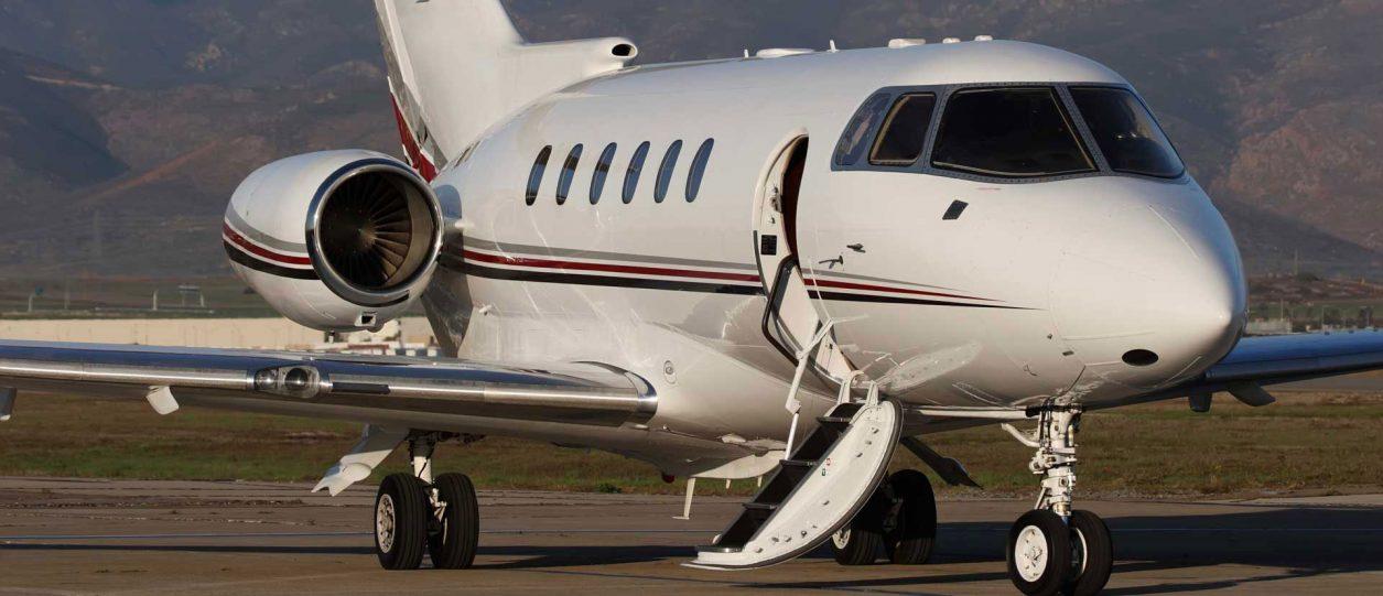 imagesLocation-de-jet-24.jpg