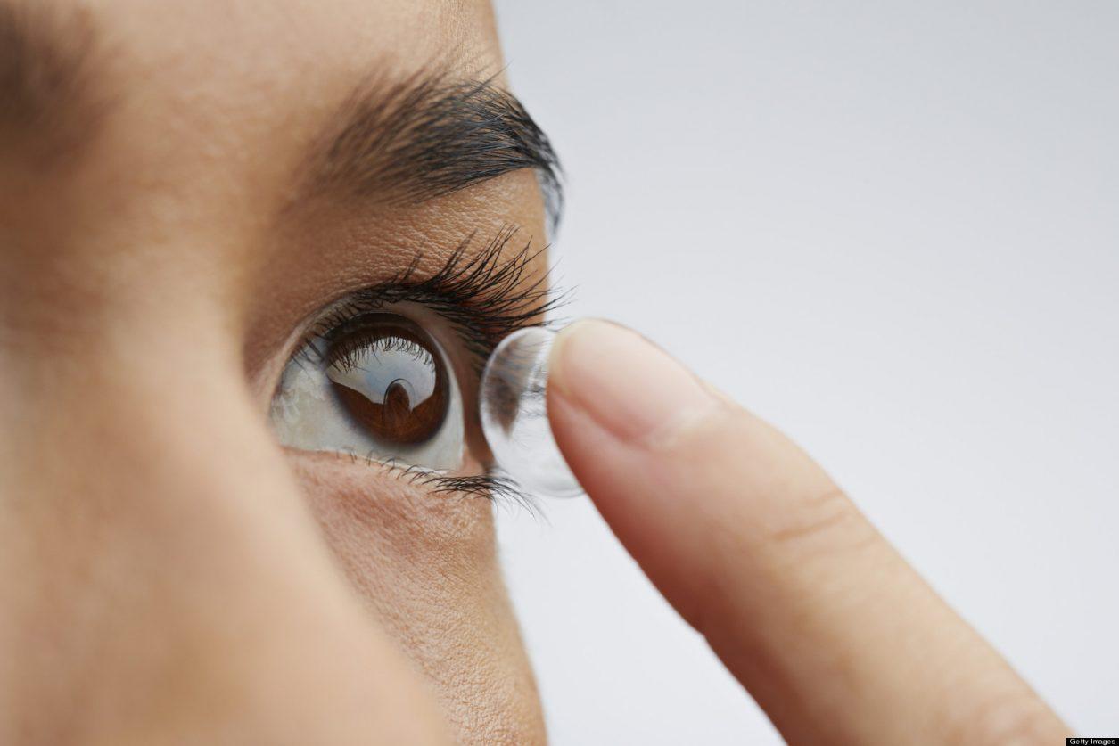 lentilles-ameliorer-sa-vue