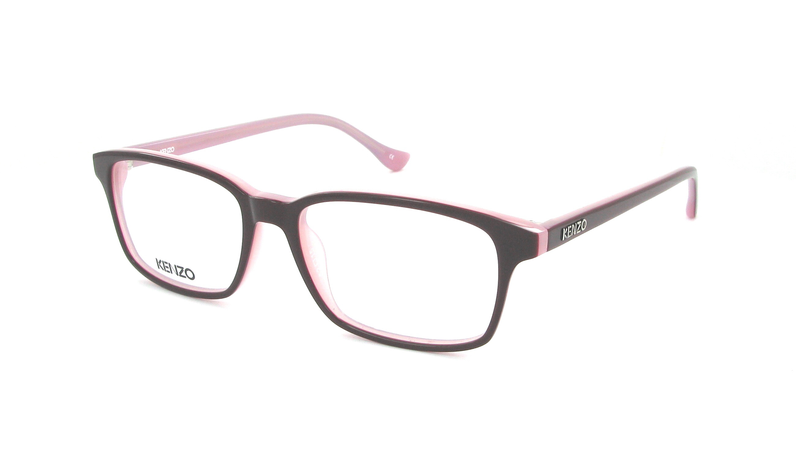 lunette-de-vue-femme-12.jpg