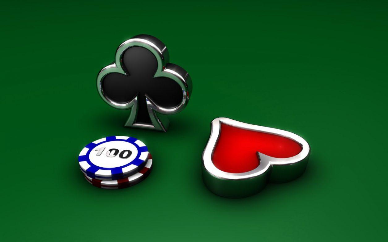 Apprenez à reconnaitre le meilleur casino en ligne