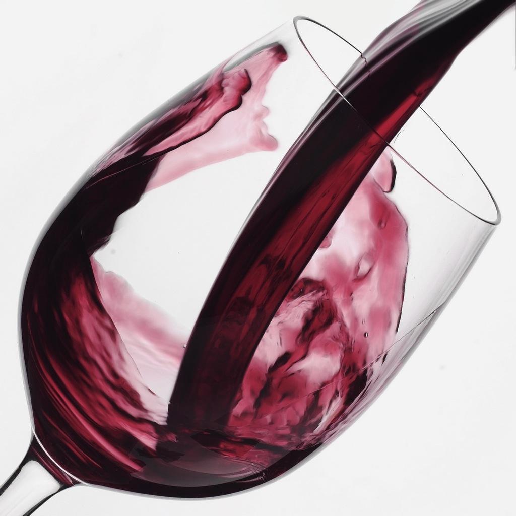 Vente de vin : l'innovation de la cave