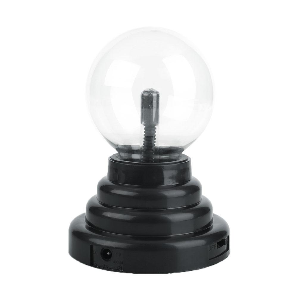 Résoudre les problèmes de l'electricite statique