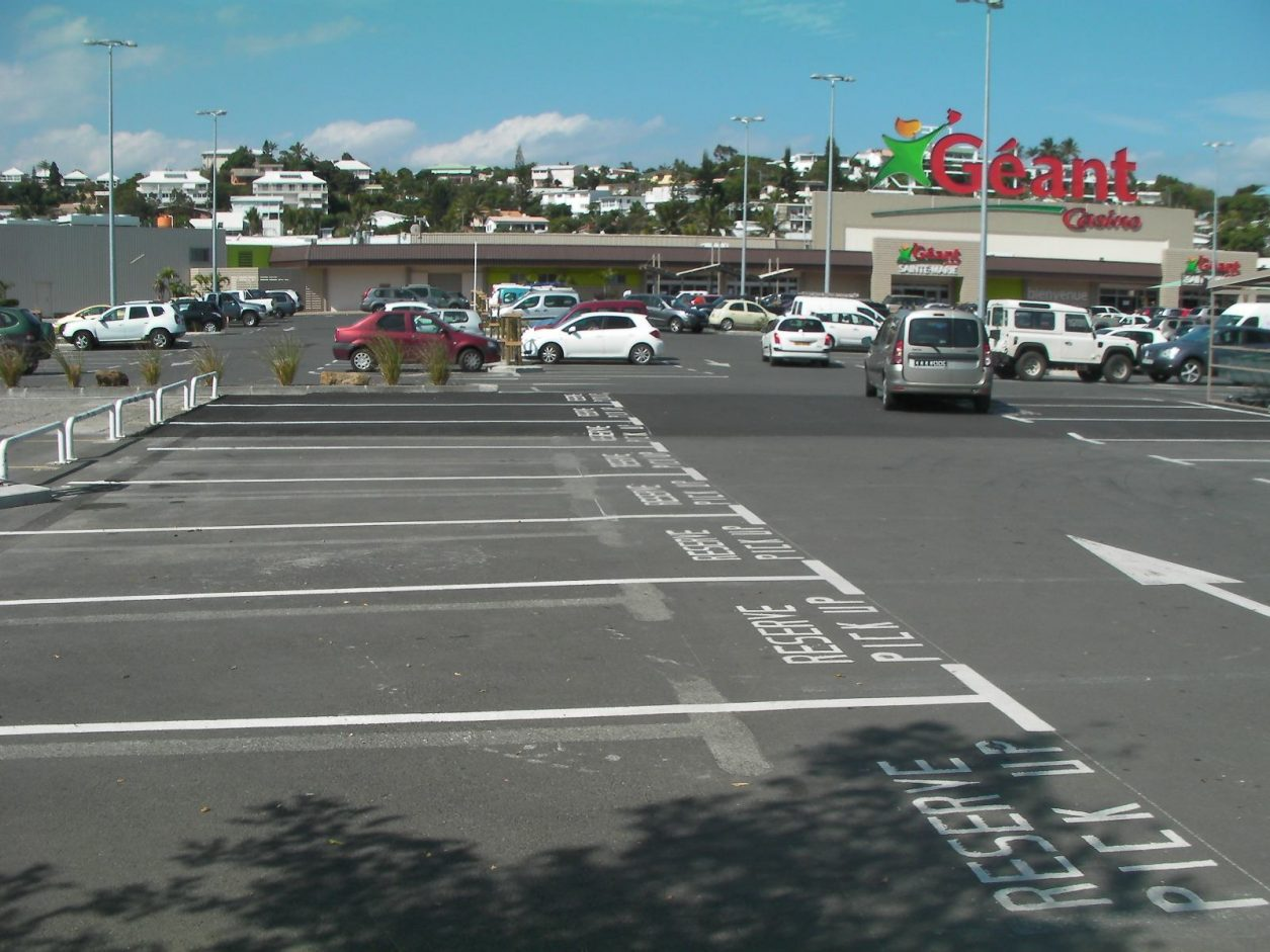 imagesplace-de-parking-16.jpg