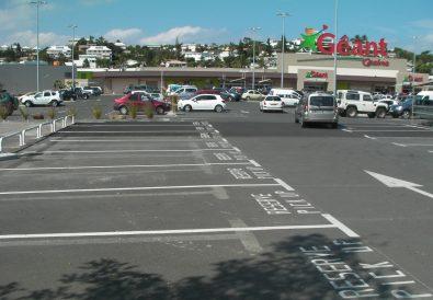 imagesplace-de-parking-16.jpg